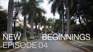 OnePlus - New Beginnings Episode 4