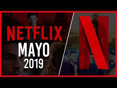 Netflix Movies 2018