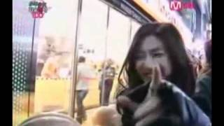 Download Boys Over Flowers   Making a lover SS501 MP3 song and Music Video