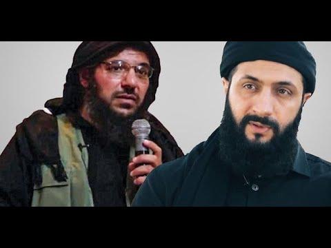ماذا وراء اعتقال هيئة تحرير الشام لأبو مالك التلي في إدلب؟