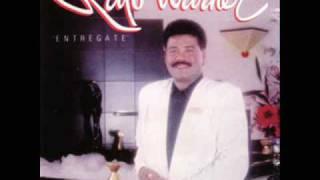 Rafu Warner - Ni un paso atras