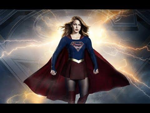 Supergirl Season 3 Episodes 3-6 - Review
