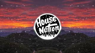 Broiler feat. Ravvel - Wild Eyes (Bassanova Remix)