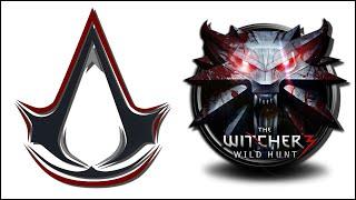 BESSER ALS THE WITCHER 3? Kann Assassin's Creed RAGNAROK so gut werden? - Talk