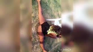 ♥️2020 Best Twerking Video / Twerk Compilation