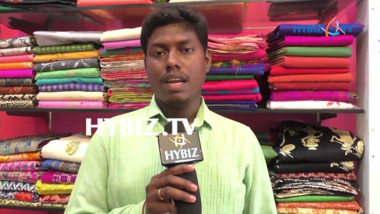 Tamil Selvan Gorgeous Me Fashion Boutique Launch At Chennai Hybiz Youtube