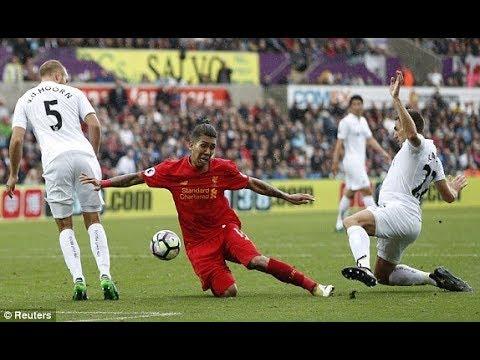Liverpool Vs Man City Live Streaming Espn