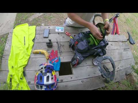 2feb1de5f Aaron Chase: What to Pack in the Leatt DBX XL 2.0 Hydration Pack ...