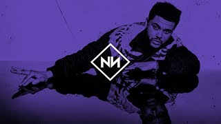 Baixar The Weeknd Ft. Future Type Beat •