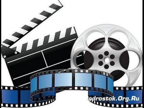 видео: Какую программу выбрать для обработки видео!?