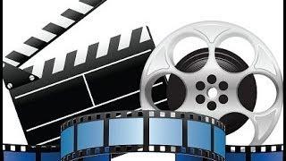 Какую программу выбрать для обработки видео!?(В этом видео уроке я вам расскажу, какую же программу выбрать для обработки видео)! ------------------ Группа вк-..., 2014-02-08T17:52:58.000Z)