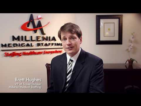 introduction-to-millenia-medical-staffing