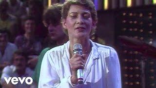 Rendezvous - Ich hab' Dich seit langem nicht gesehen (ZDF Hitparade 22.08.1983) (VOD)