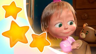 Gambar cover TaDaBoom Español 🌟🧸 ESTRELLITA DONDE ESTAS 🧸🌟 Twinkle Little Star 🎵 Canciones infantiles 👶