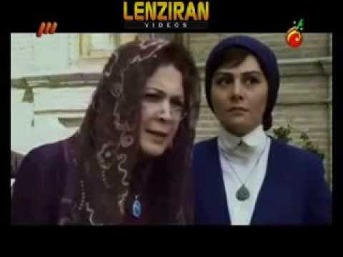"Iranian TV stopped broadcasting TV seial   ""Ancient Land "" after Bakhtiaris protestd"
