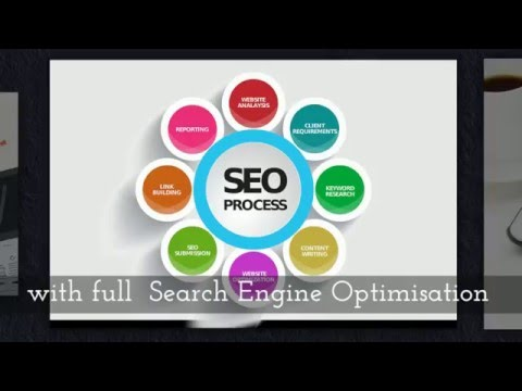 Digital Marketing Hampshire - Farnborough Internet Marketing - Digital Marketing Hampshire