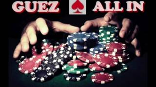 Guez - All in