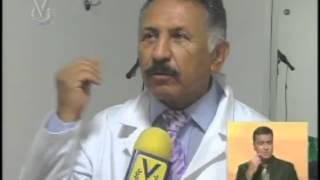 VIDA Y SALUD: Pacientes con problemas capilares - Clínica del Cabello