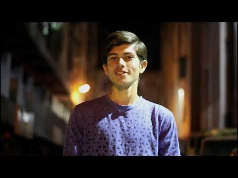 My First Vlog    Intro Vlog