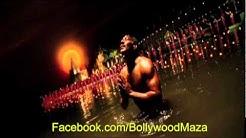 Singham (Title Song) with Lyrics - Singham - Full Song Sukhwinder Singh