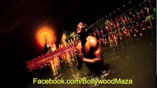 Singham (Title Song) with Lyrics - Singham - Full Song Sukhwinder Singh