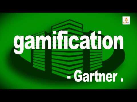 Funifier - Porque usar gamification? (Português)