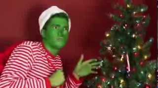CHRISTMAS WITH ROLANDA