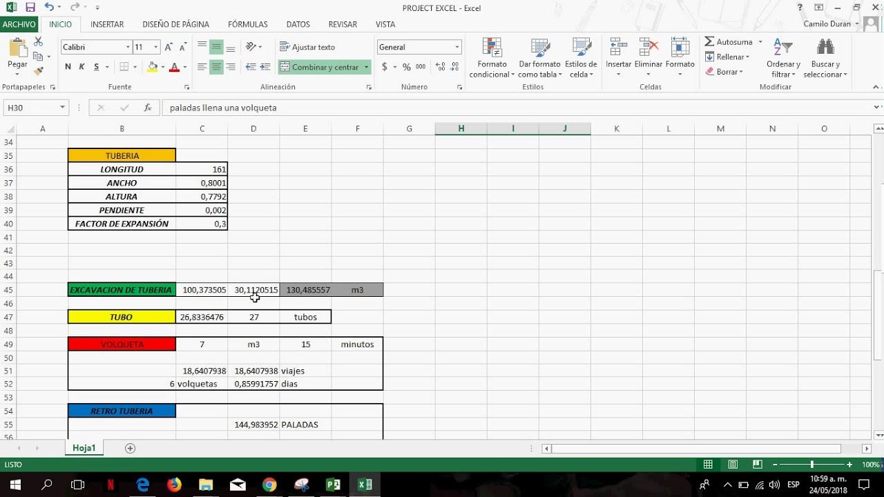 Increíble Ecuaciones De Equilibrio Practican Chemfiesta Hoja De ...