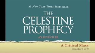 Download Chapter 1 of 9 - The Celestine Prophecy - 40 Minutes of Adventure!!! MP3 song and Music Video