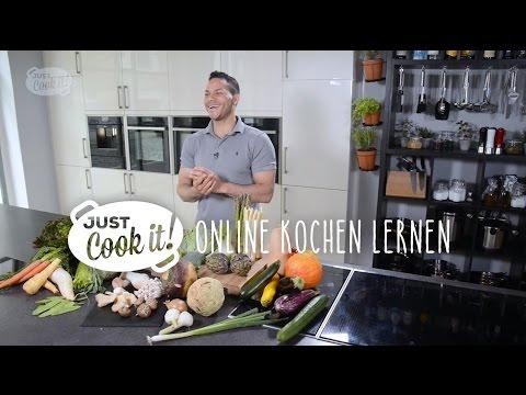 Kochen Online