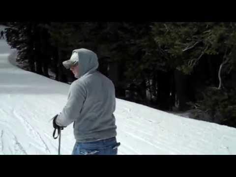 Ski Apache Ruidoso New Mexico