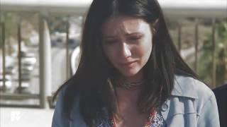 Charmed - нет больше боли