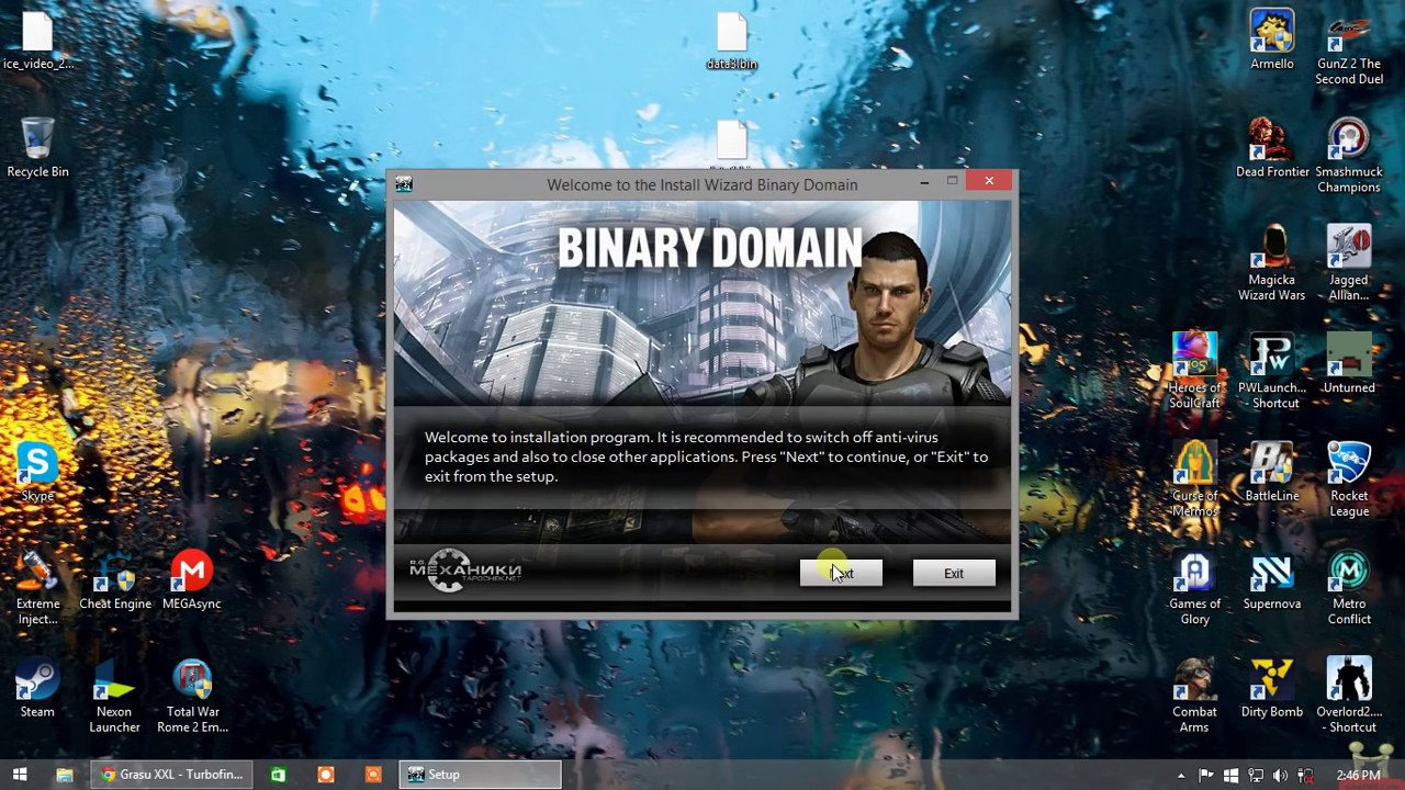 How To Fix isdone dll isarcextract [2018] [HD] [Solved]