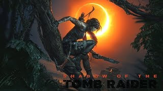 [PS4] Shadow of the Tomb Raider - New Game+ Max Skill Points & Resources Save