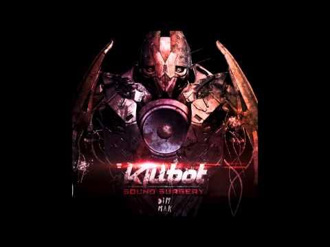Killbot - Sound Surgery