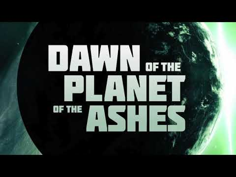 The Monolith Deathcult - Dawn of the Planet of the Ashes video trailer Mp3