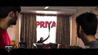 PRIYA | HASHTAG ZINDAGI | OFFICIAL VIDEO