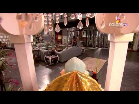 Madhubala   18th September 2013   Full Episode HD