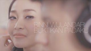 Rinni Wulandari - Buktikan Padaku (feat. Jevin Julian) | Official Video Mp3
