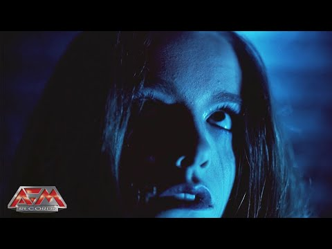 Descargar Video ETHERNITY - Grey Skies (2018) // Official Video // AFM Records
