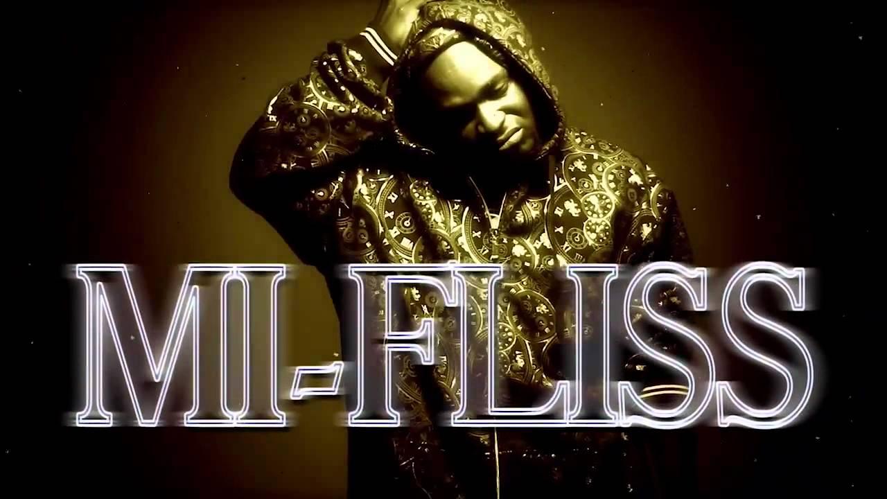 Download Tha Suspect ft M I  Naeto C  illBliss  Sound Sultan  Vector  Mi Fliss  Ghetto P    I No Send U All Star Remix