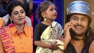 All in One Super Entertainer Promo | 18th August 2019 | Golmaal,Pataas - Mallemalatv