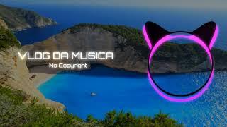 Dylan Rockoff - (NDAF Chill Remix)   Vlog No Copyright
