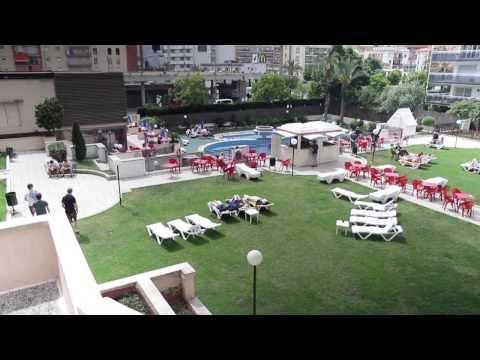 Video Htop gran casino royal lloret de mar 3