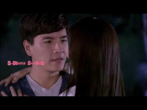 Tu Itni Khoobsurat Hai Reloaded II Someone Like You MV II Taiwanese Drama Mix