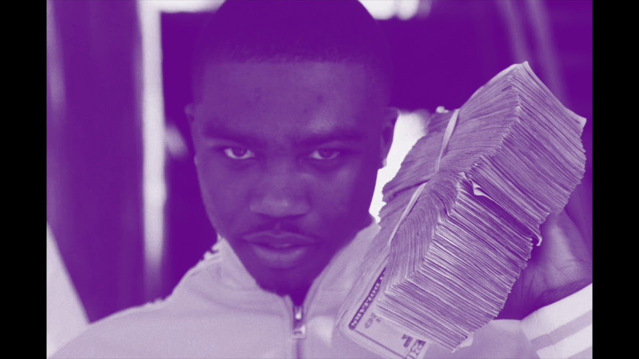 RODDY RICCH - RICCH FOREVER [Slowed]