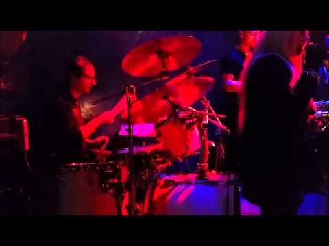 Still Friend  Of  Mine  by Incognito Cover Band