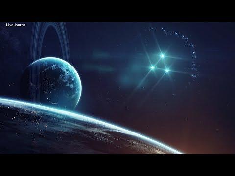 Нибиру сделает Россию «королевой» Земли к 2030 году