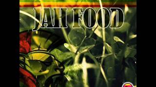 Irie Revolution Sound - Jah Food