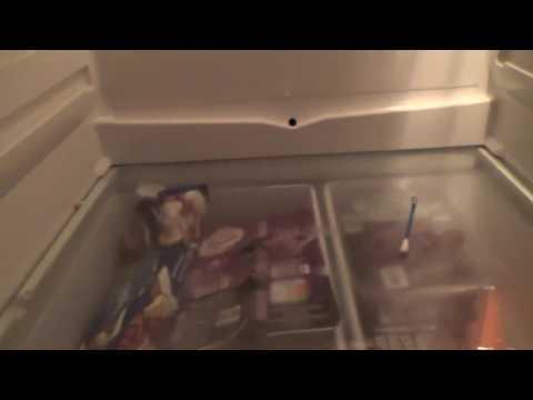 Gorenje Kühlschrank Wasser Fließt Nicht Ab : Kühlschrank wasser läuft unter gemüsefach nicht ab stinkt
